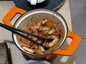 醃漬保存:醃辣蘿蔔條