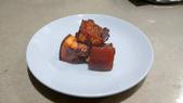 鄉下廚房:紅燒肉