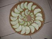 醃漬保存:胡蘆瓜乾