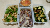 鄉下廚房:自助餐