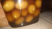 醃漬保存:醃鹹蛋