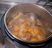 鄉下廚房:辣燉牛肉