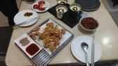 鄉下廚房:炸雞