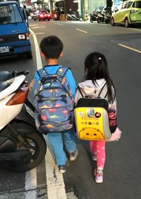 2018-20 blog photos:媽媽視角_1.JPG