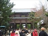 2009-京都大阪自由行:1670223769.jpg