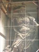 2009-京都大阪自由行:1670223773.jpg