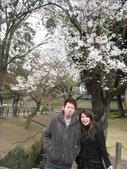2009-京都大阪自由行:1670223775.jpg