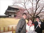 2009-京都大阪自由行:1670223777.jpg