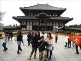 2009-京都大阪自由行:1670223780.jpg