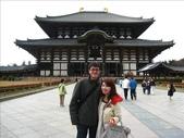 2009-京都大阪自由行:1670223781.jpg