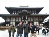2009-京都大阪自由行:1670223782.jpg
