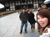 2009-京都大阪自由行:1670223783.jpg