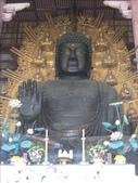 2009-京都大阪自由行:1670223784.jpg