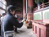 2009-京都大阪自由行:1670223785.jpg