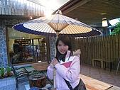 我愛抹茶:IMG_7007.JPG