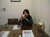我愛抹茶:IMG_7011.JPG