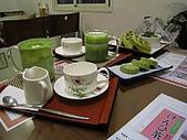 我愛抹茶:IMG_7028.JPG