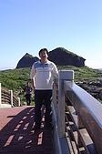 2006/01/31三仙台‧東管處:20060131-台東三仙台-20