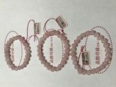 晶飾奇緣單排手鍊產品目錄:IMG_0182.JPG