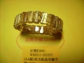 101.03月目錄:產品IMG_0082.JPG