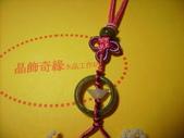 101.03月目錄:產品設計IMG_0075.JPG
