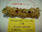 晶飾奇緣三排手鍊產品目錄:IMG_0200.JPG
