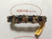 晶飾奇緣双線手鍊產品目錄:8F039B65-4E54-4664-95C9-F0911FB2C145.jpeg