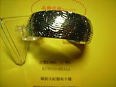 晶飾奇緣單排手鍊產品目錄:手鍊照片 007.jpg