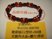 101.03月目錄:產品IMG_0106.JPG