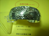 晶飾奇緣單排手鍊產品目錄:手鍊照片 008.jpg