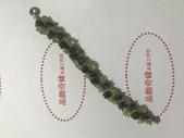 晶飾奇緣三排手鍊產品目錄:80D6B5B7-D9FE-4E98-8DFF-54A62767A6B3.jpeg