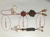 晶飾奇緣吊飾產品目錄:35EF6191-E2A6-4509-AEA5-F21D182EDF05.jpeg