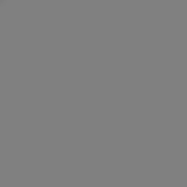 晶飾奇緣配件及墜子類產品目錄:image.jpeg