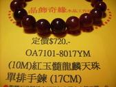 晶飾奇緣單排手鍊產品目錄:IMG_0029.JPG
