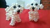 一枝串珠串珠教材產品:PIC000097.jpg