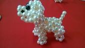 一枝串珠串珠教材產品:PIC000099.jpg