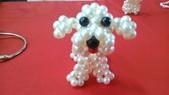 一枝串珠串珠教材產品:PIC000098.jpg