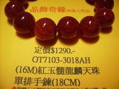 晶飾奇緣單排手鍊產品目錄:IMG_0008.JPG