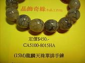 晶飾奇緣單排手鍊產品目錄:99.08.05.產品照片 020.jpg