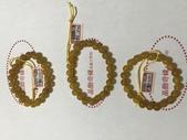 晶飾奇緣單排手鍊產品目錄:IMG_0240.JPG