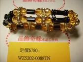 101.03月目錄:產品IMG_0122.JPG