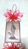晶飾奇緣吊飾產品目錄:62A80F3B-64EF-4244-B0E6-38098394A7E1.jpeg