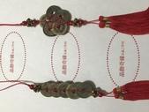 晶飾奇緣吊飾產品目錄:06A20AA1-1BF3-43B7-B319-A47EDDB85359.jpeg
