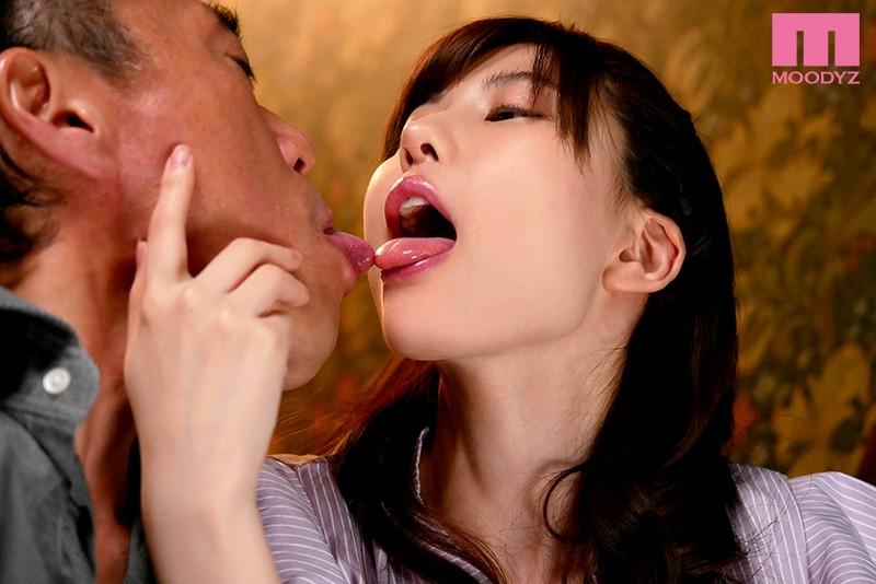 94愛打砲的極品美女~蓝芽みずき (藍芽水月)