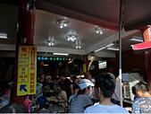 〔照片集錦〕金山老街:DSC00112.JPG