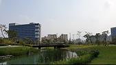 〔照片集錦〕遠東通訊園區生態北公園:20190407_145524.jpg