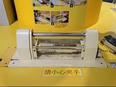 〔照片集錦〕國立科學工藝博物館:DSC09462.JPG