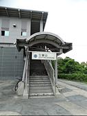 【台鐵TRA】左營、高雄、鳳山地上車站:DSC07898.JPG