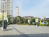 〔照片集錦〕國立科學工藝博物館:DSC09453.JPG