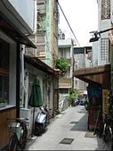 〔照片集錦〕蝸牛巷:DSC09918.JPG
